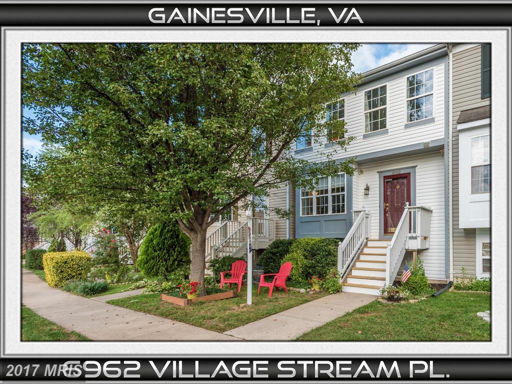 6962 Village Stream Pl