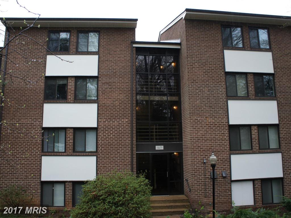 1405 Northgate Sq #32b