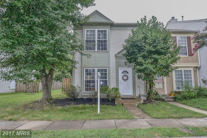 Can You Buy A 2 Bedroom Colonial In Alexandria For $349,900? thumbnail