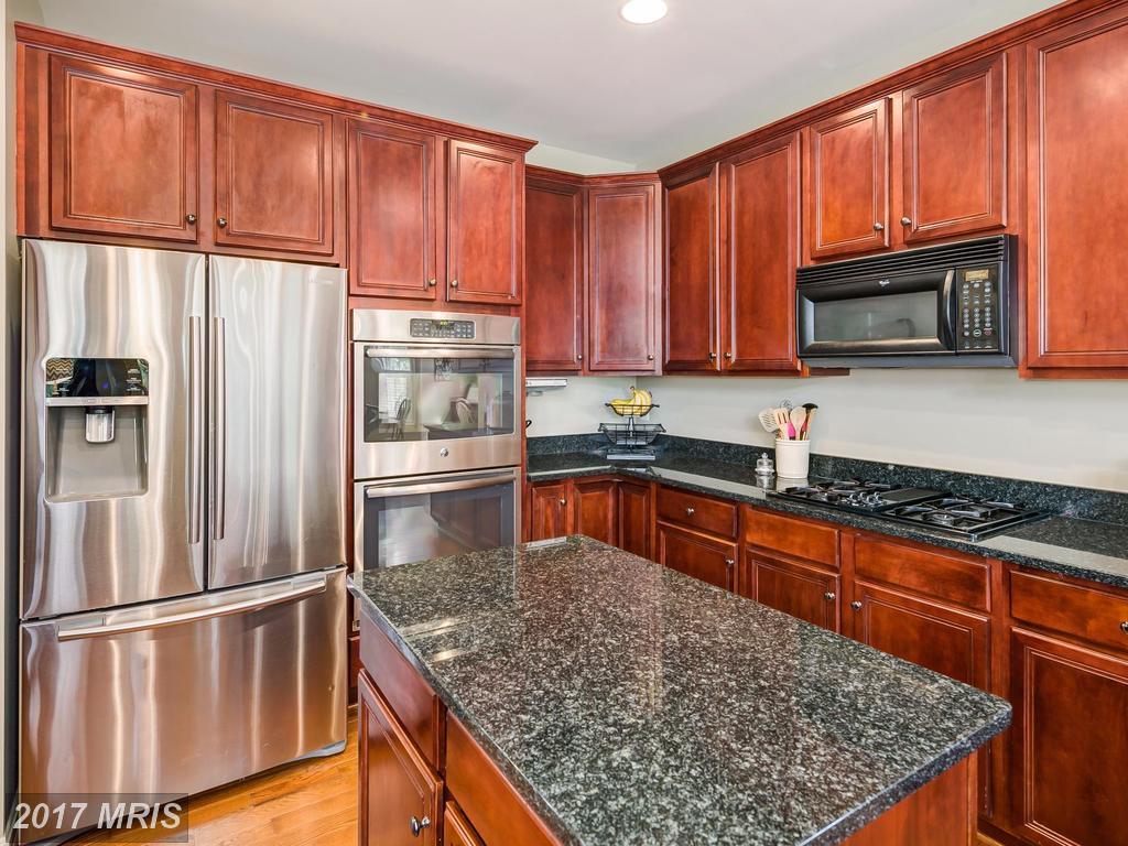 14569 Jansbury St, Gainesville, VA 20155