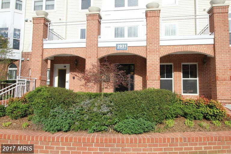Price Reduction In 22031 In Fairfax At Hunters Branch thumbnail