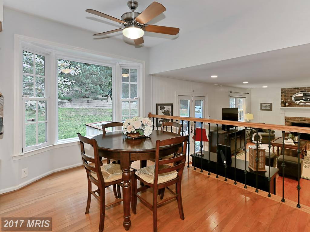 5938 Oak Leather Dr, Burke, VA 22015