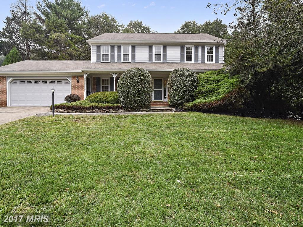 Exciting New Listing In Colvin Run Elementary School District In Vienna thumbnail