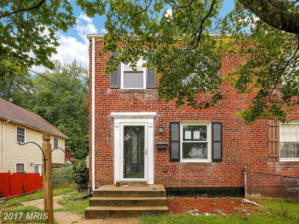 Save $741 At 2329 Riverview Terrace in Alexandria VA thumbnail