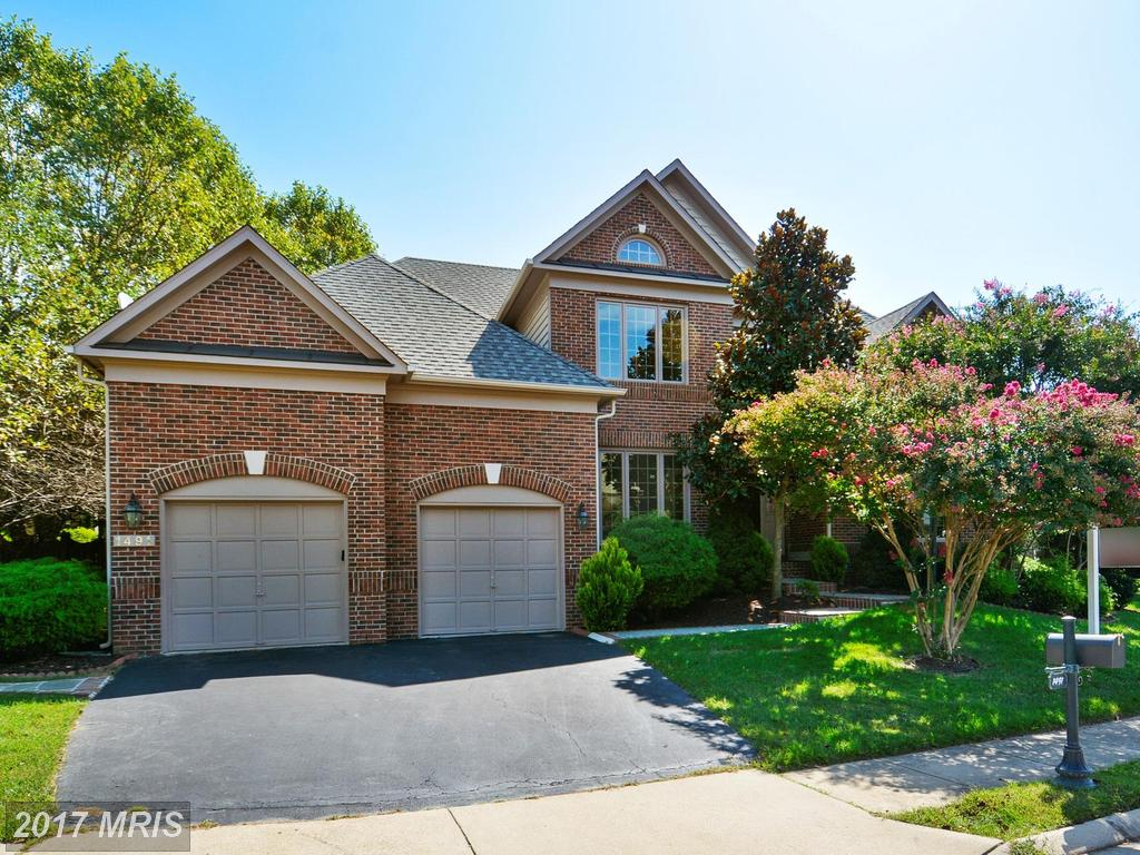 Save $7,725 On 5 BR / 4 BA House In Fairfax County thumbnail