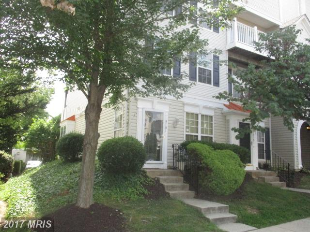 $220,000 For 2 BR / 2 BA Colonial In Fairfax County thumbnail