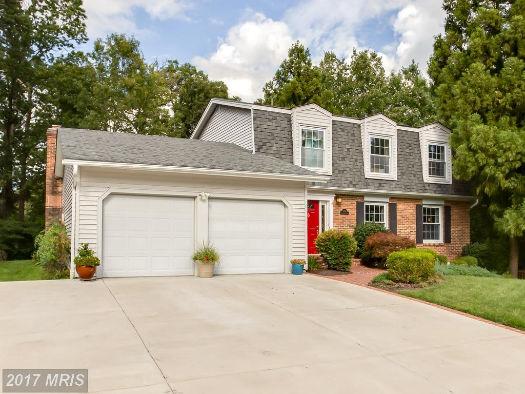 Buyers' Credit Of $3,730 On A 4 Bedroom Home At 8858 Applecross Ln In Springfield VA thumbnail