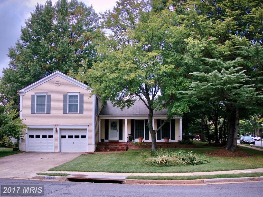 Montgomery county loan closet