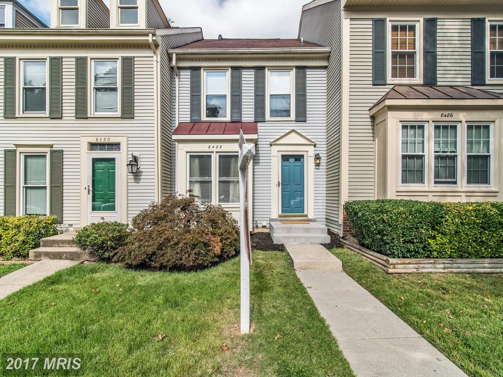Exciting New Listing In Saratoga Elementary School District In Springfield thumbnail