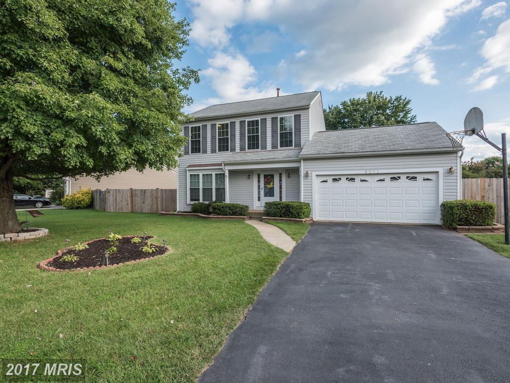 Ask Stuart Nesbitt How You Can Save $1,716 On This Home At 8571 Yoder St Manassas VA thumbnail