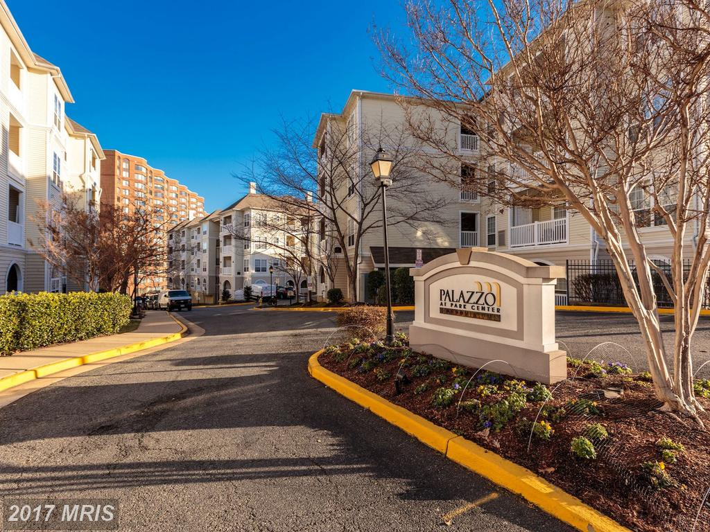 1,074 SQFT Property At 4550 Strutfield Ln #2116 Available For $330,000 thumbnail