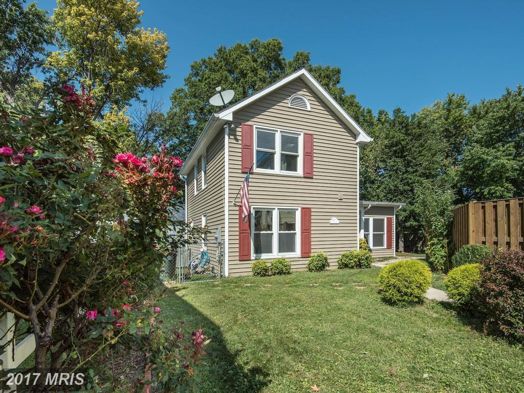 Are You Seeking Around 1,997 Sqft. Of Real Estate In Alexandria VA? thumbnail