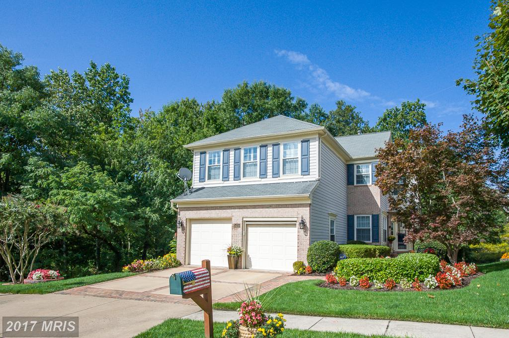Latest Listings In Kingstowne thumbnail