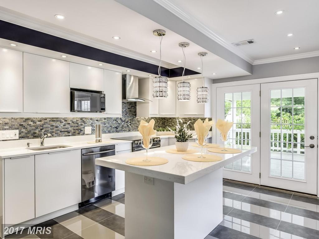 12611 Builders Rd