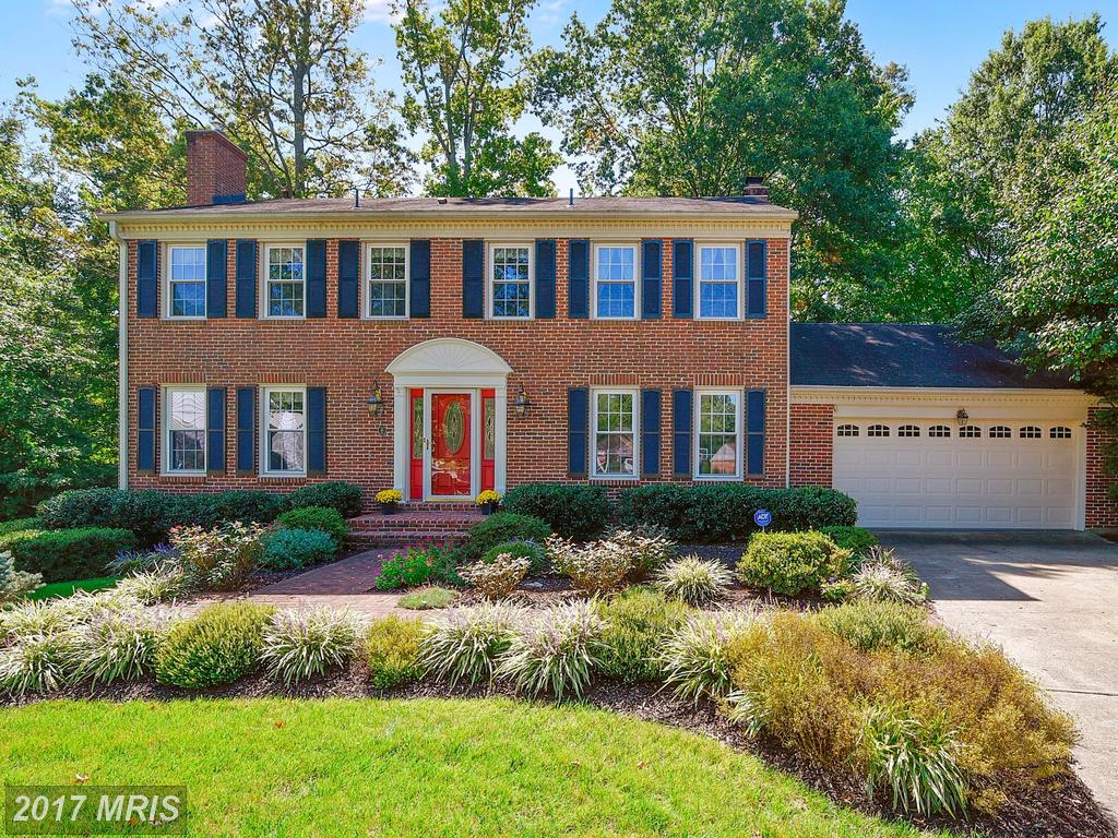 How Much Does 2,690 Sqft Of Real Estate Cost In Fairfax County? thumbnail