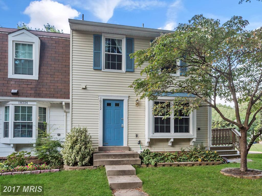 How Much Is A 1,320 Sqft Home In Burke? thumbnail