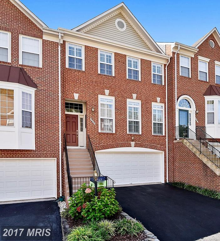 Shopping For Real Estate In Fairfax County For Around $617,500 To $682,500? thumbnail
