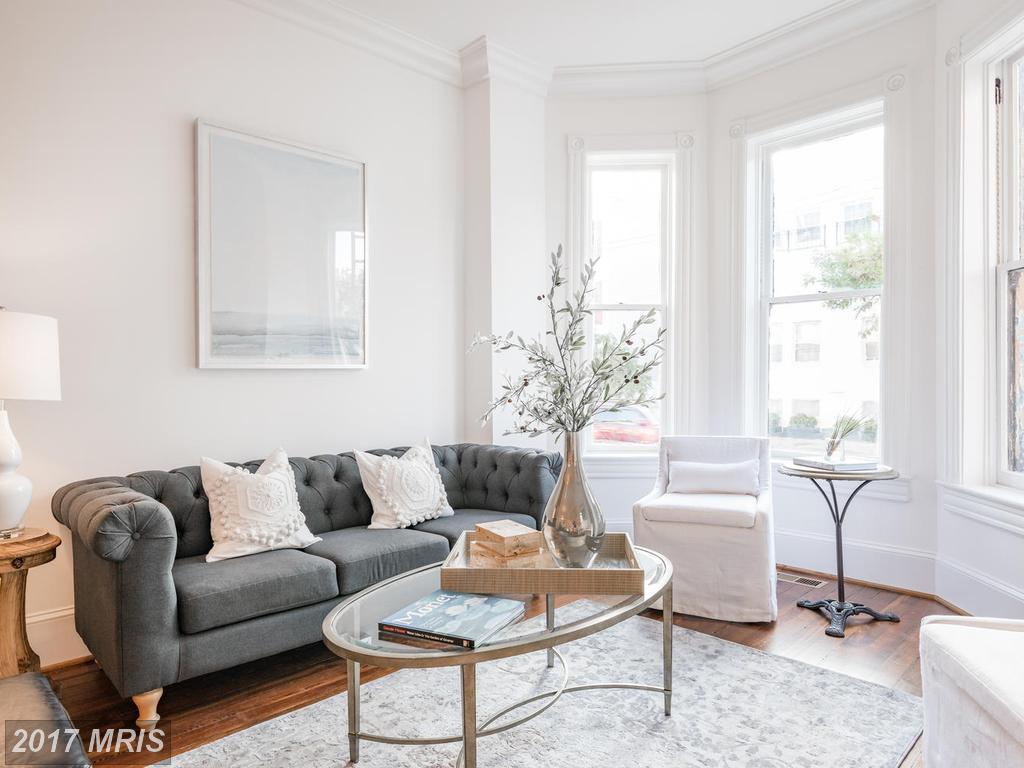 4 BR Property In Alexandria For $1,395,000 – Nesbitt Realty ...