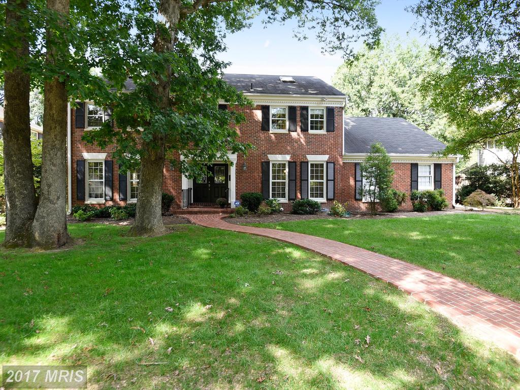 1440 Gaillard St N Alexandria Virginia 22304 Just Listed For $1,149,000 thumbnail