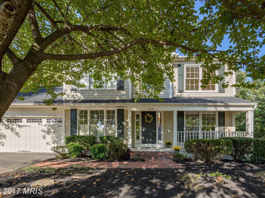 Nesbitt Realty Sells Real Estate In Gainesville VA thumbnail