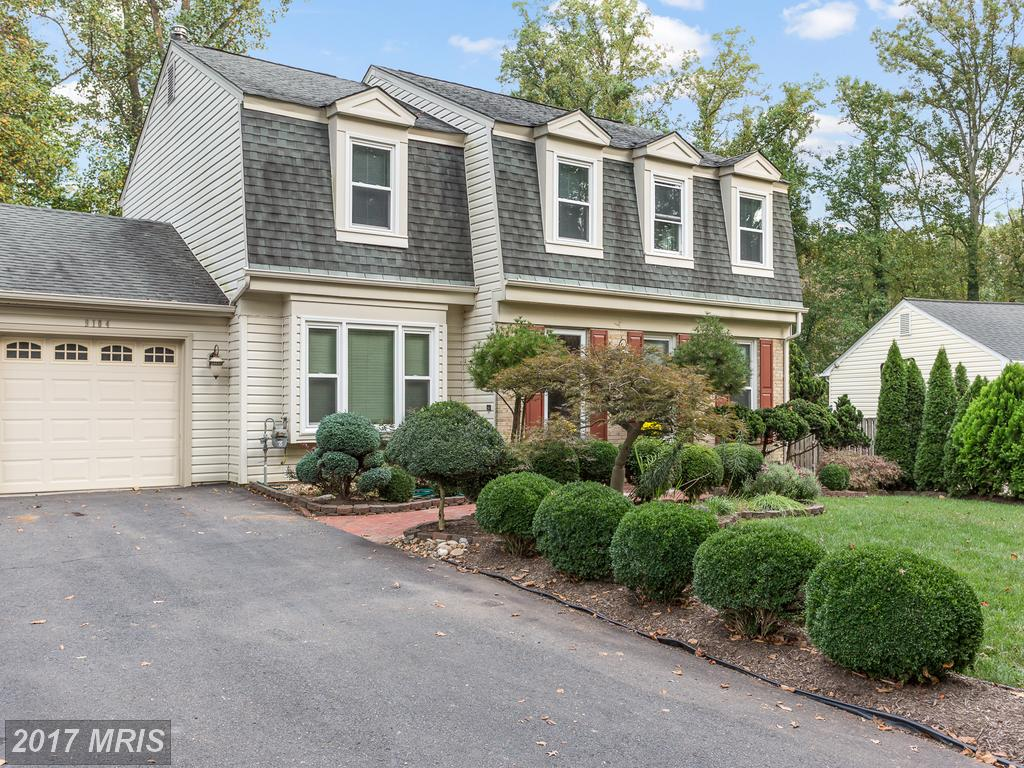Would You Like To Save $3,630 When You Buy At Long Branch in Annandale? thumbnail
