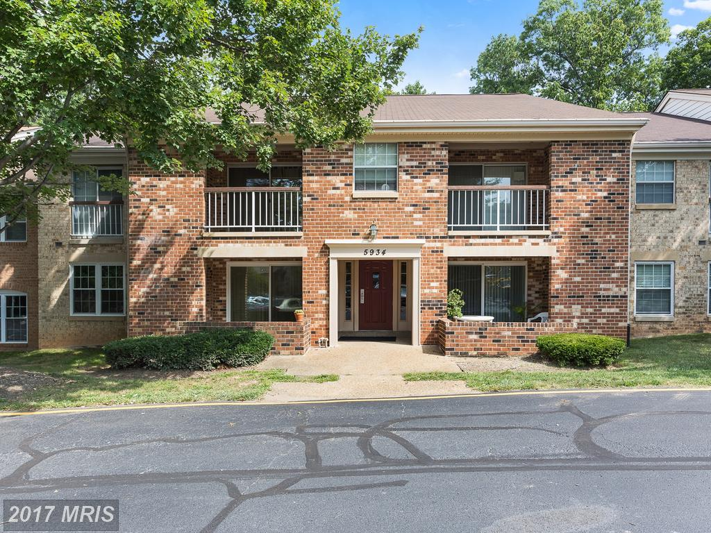 This Property At Burke Cove in Burke Caught My Eye especially if your budget is around $249,000 thumbnail