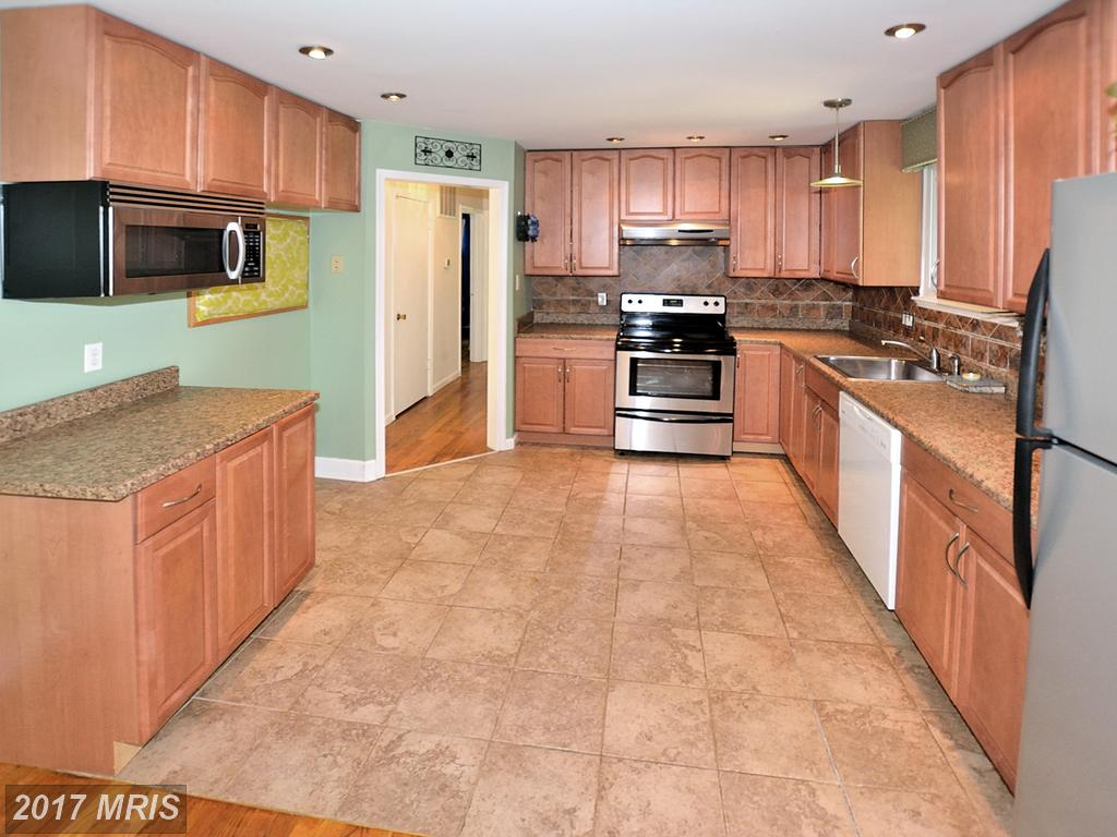 9702 Commonwealth Blvd, Fairfax, VA 22032