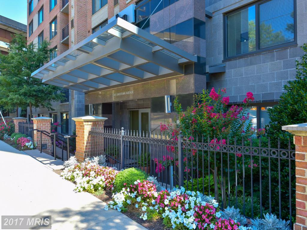 Photo of 2451 Midtown Ave #213