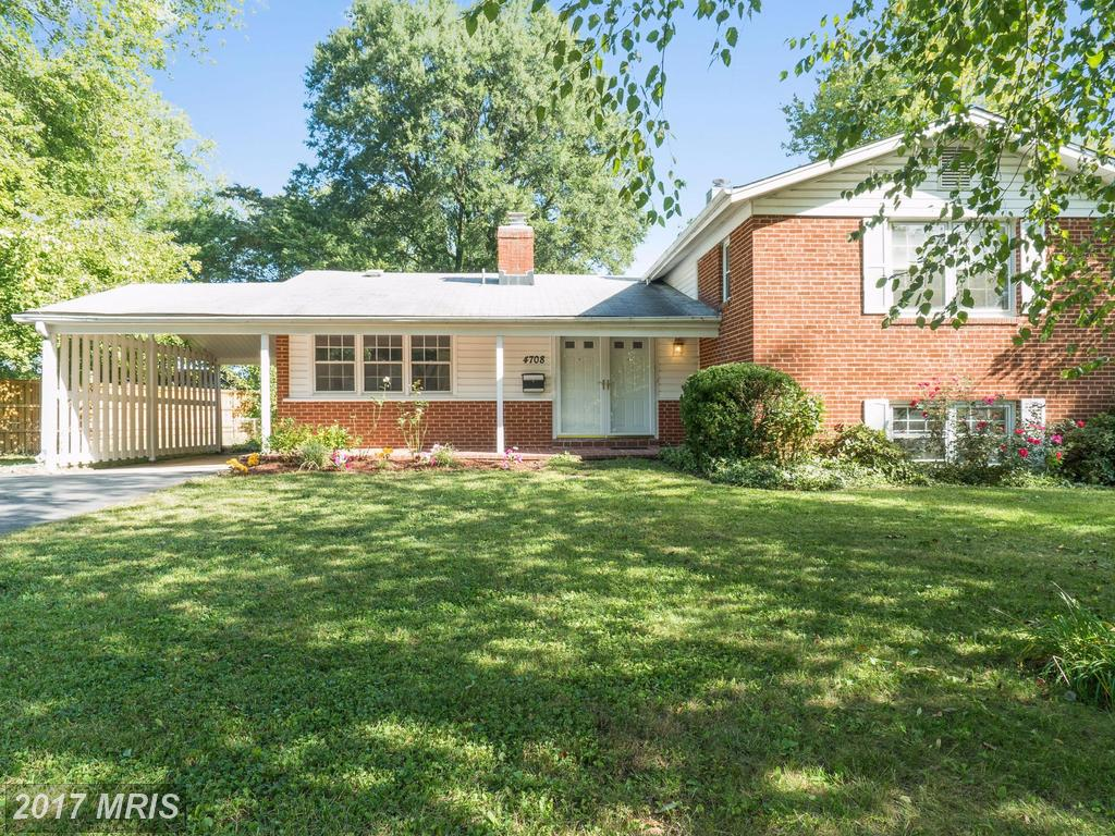 How To Save $2,293 At 4708 Ferry Landing Rd Alexandria VA thumbnail