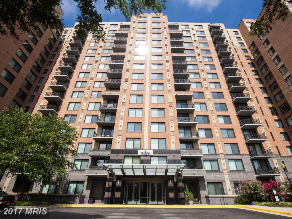 2451 Midtown Ave #1415