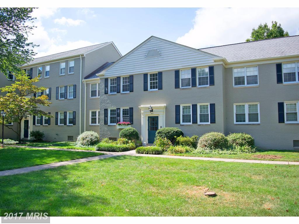 1411 Belle View Blvd #A1, Alexandria, VA 22307