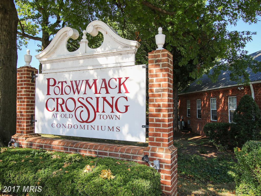 Sold In Potowmack Crossing thumbnail