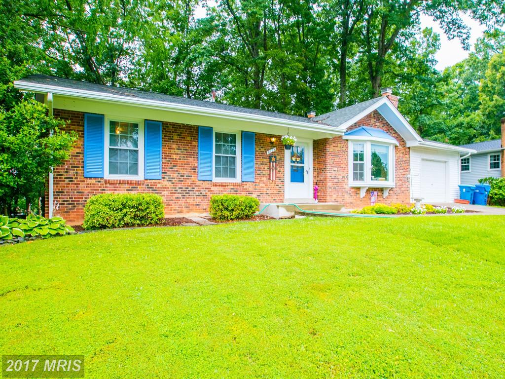 How Much Does A 4 Bedroom House Cost In Fairfax County? thumbnail
