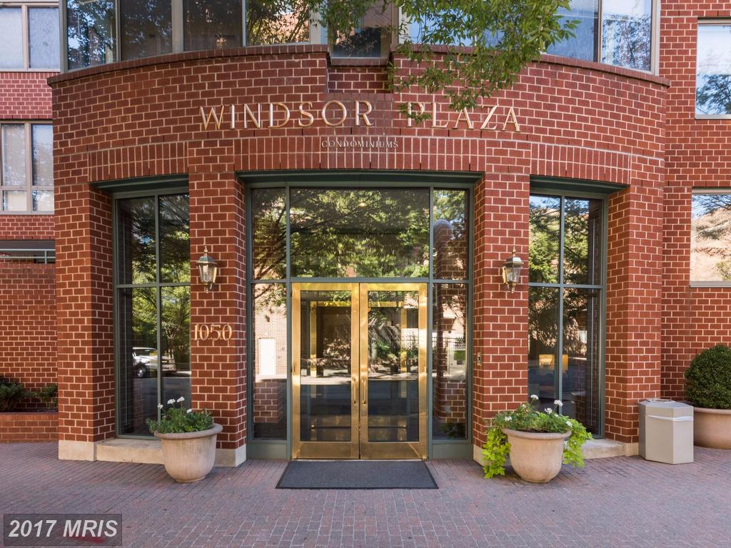 Ask Stuart Nesbitt How You Can Save $1,361 On This $350,000 Home At Windsor Plaza In Arlington VA thumbnail
