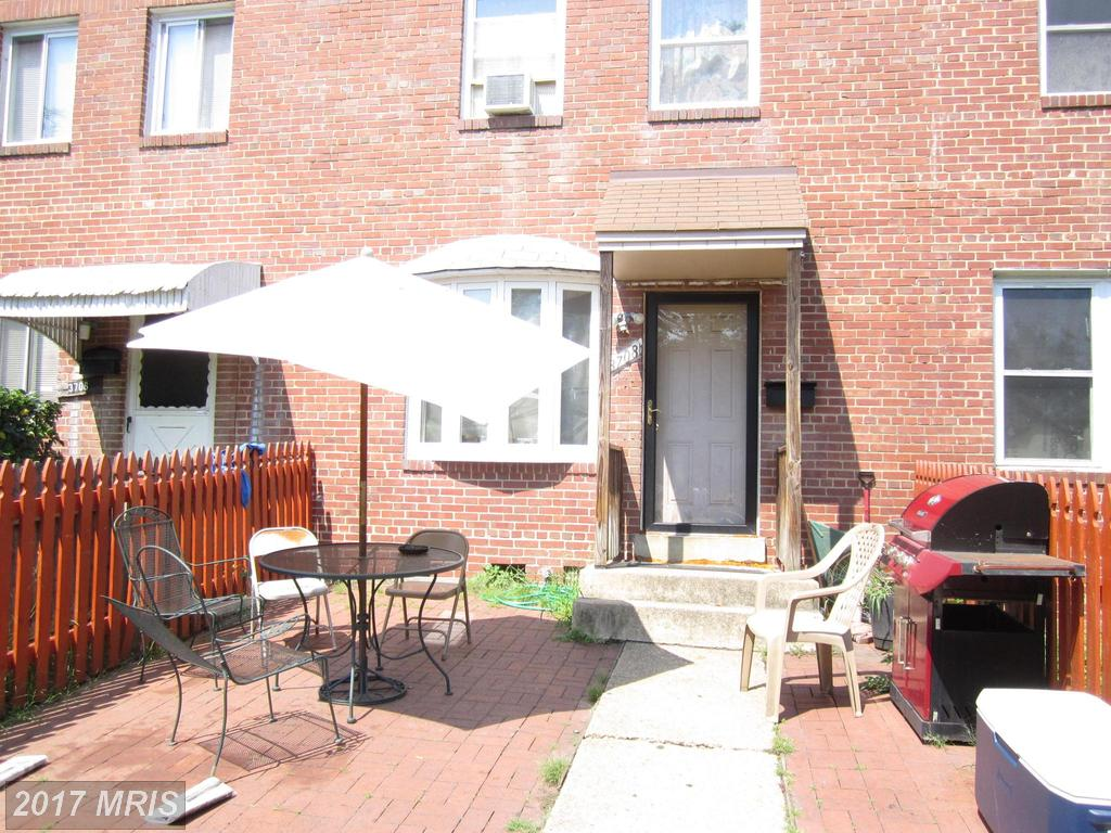 3 BR / 1 BA Federal Listed At $360,000 In 22305 thumbnail