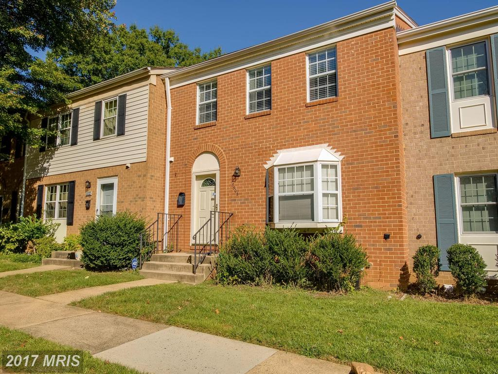 Save $1,980 On A 3 Bedroom Townhouse At The Village Park In Fairfax County VA thumbnail