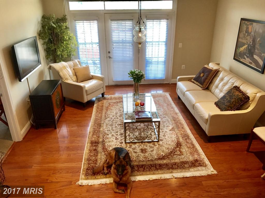 2 BR / 2 BA Other Listed At $615,000 In Alexandria thumbnail