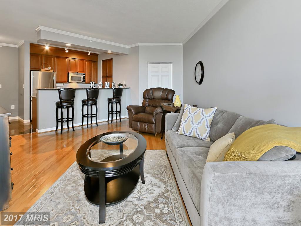 873 Sqft High-Rise Condo For $280,000 In Alexandria thumbnail