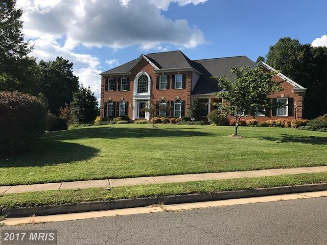 5 Bedroom Colonial Advertised For $689,900 In Manassas thumbnail