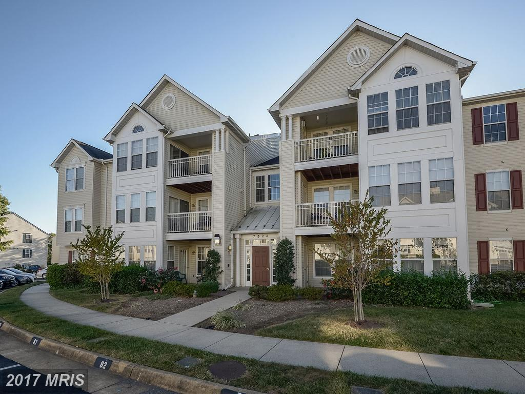Check Out This Garden-style Condo For Sale In Alexandria thumbnail