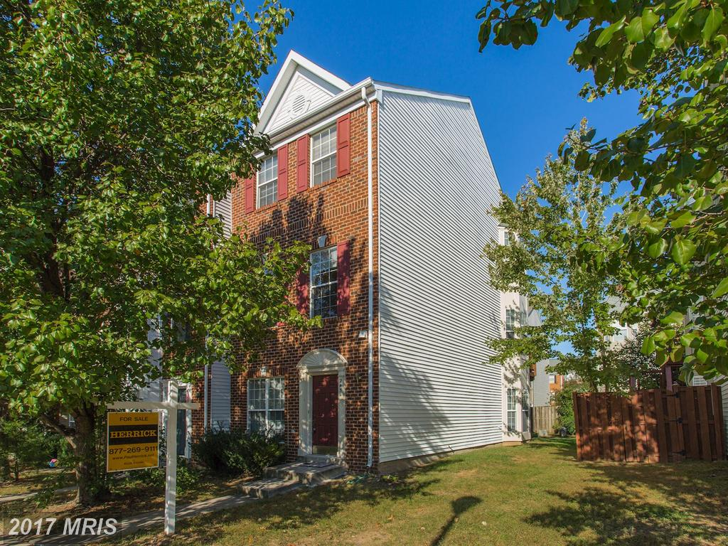 2451 Old Silo Ct