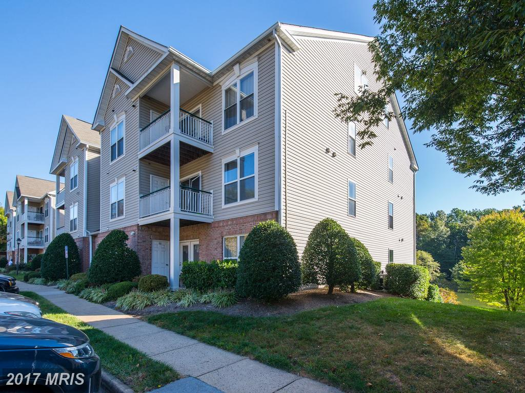 Shopping For Your Best Buy On A $319,900 Home In Fairfax County thumbnail