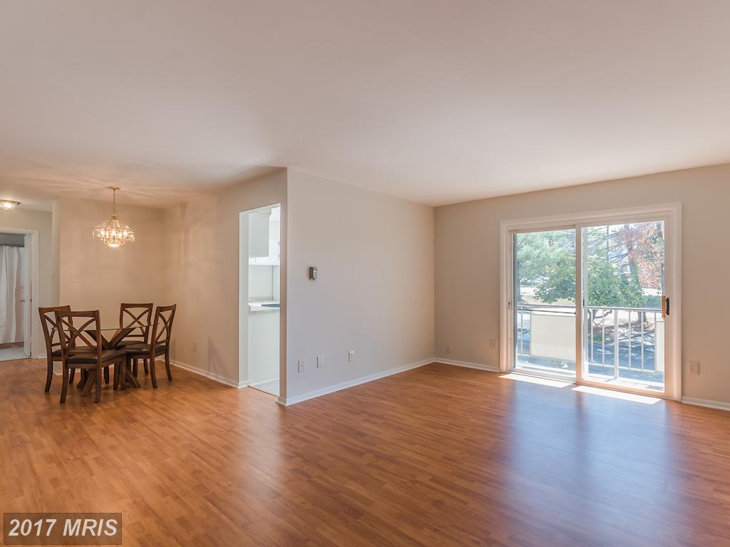 $105,000 For Sale At Pinewood South In Fairfax County thumbnail