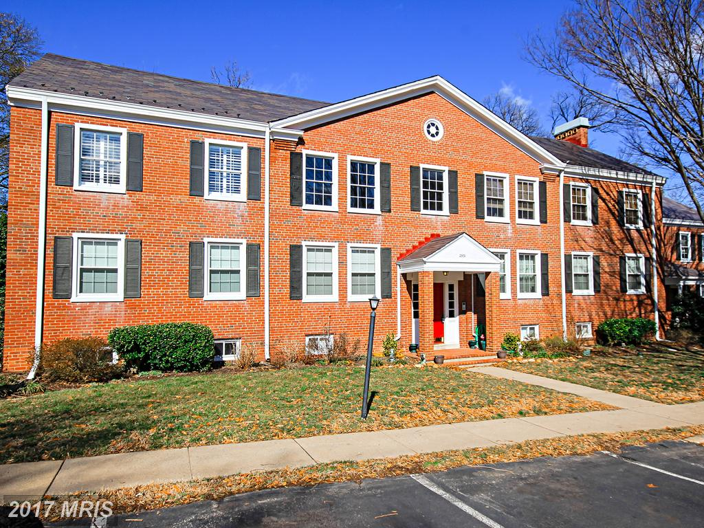 Ask Stuart Nesbitt How You Can Save $2,166 On This $459,000 Home At 2931 Columbus S #B1 Arlington VA thumbnail