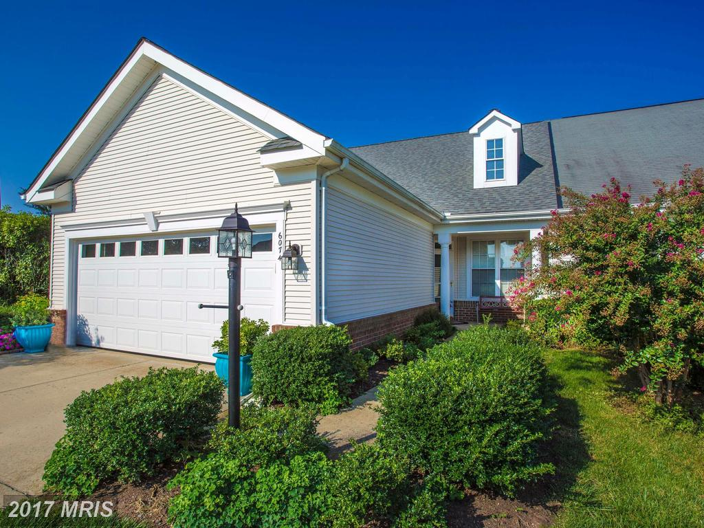 Photos And Prices Of Patio Homes In Prince William County At Heritage Hunt thumbnail