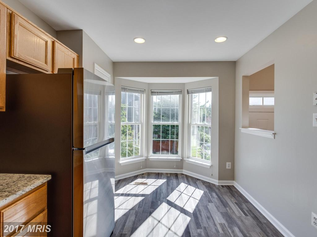 7706 Bartley Way, Alexandria, VA 22315