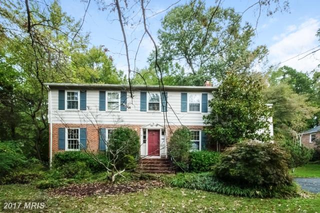 Why Not Save $3,019 When You Purchase Real Estate At 4114 Robertson Blvd Alexandria VA thumbnail