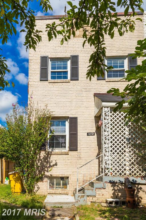 3 Bedroom Homes In The City Of Alexandria For Less Than $472,500? thumbnail