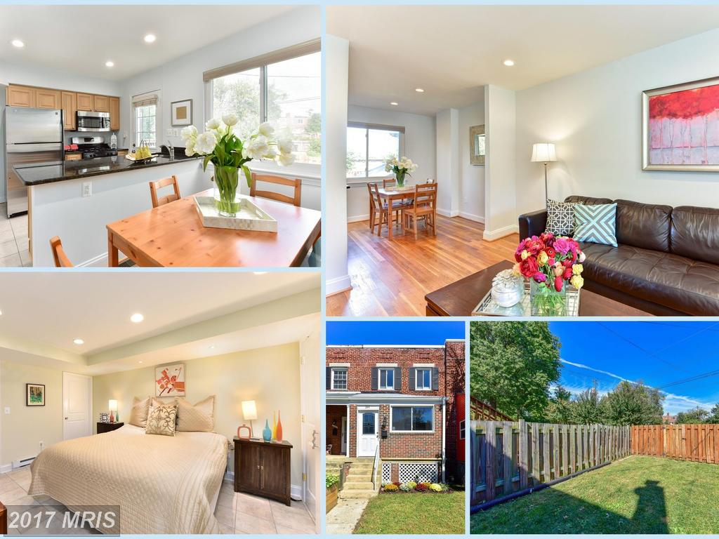 3 Beds // 2 Full Baths // $539,700 In Alexandria At Lynhaven thumbnail