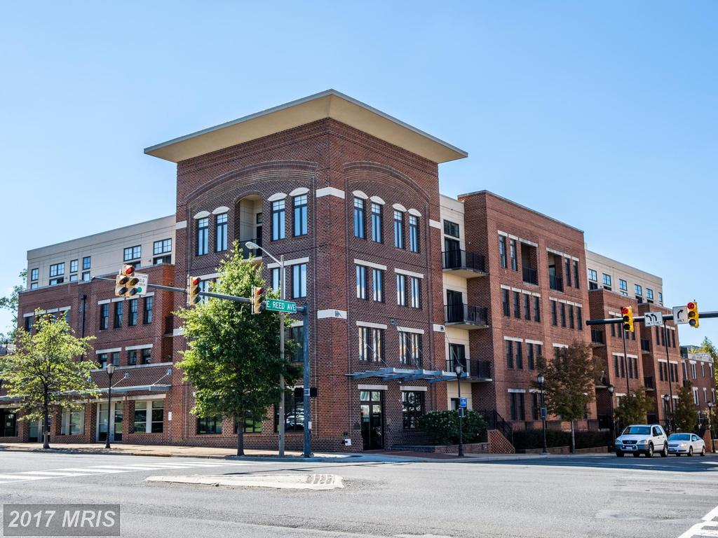 Does It Pay To Be Nice When Buying A Contemporary Home Like 181 Reed Ave #405 In Preston? thumbnail